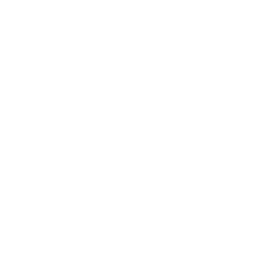 Photographie - Studio Qualizza